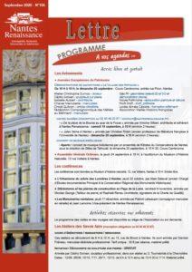 lettre-105-nantes-renaissance-page1
