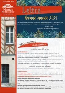 lettre-106-nantes-renaissance-page1