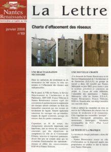 lettre-69-nantes-renaissance