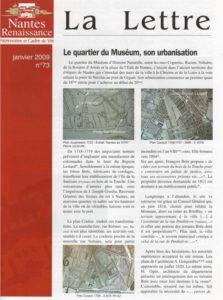 lettre-73-nantes-renaissance-page1