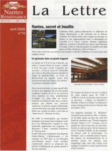 lettre-74-nantes-renaissance-page1