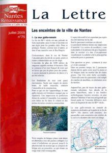 lettre-75-nantes-renaissance-page1