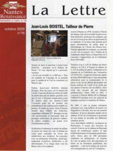 lettre-76-nantes-renaissance-page1