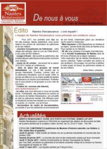 lettre-77-nantes-renaissance-page1