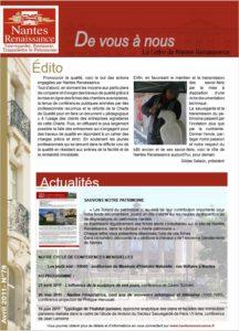 lettre-78-nantes-renaissance-page1