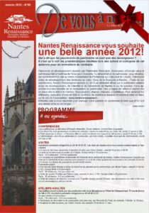 lettre-80-nantes-renaissance-page1