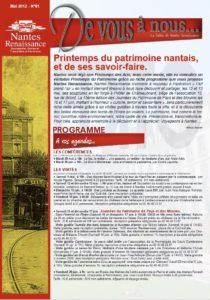 lettre-81-nantes-renaissance-page1