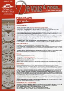 lettre-84-nantes-renaissance-page1