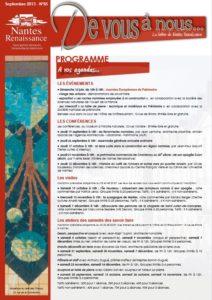 lettre-85-nantes-renaissance-page1