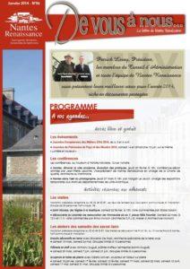 lettre-86-nantes-renaissance-page1