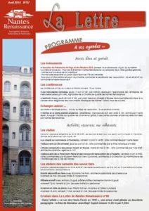 lettre-87-nantes-renaissance-page1