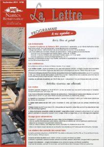 lettre-88-nantes-renaissance-page1
