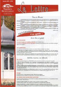 lettre-89-nantes-renaissance-page1