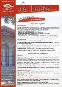 lettre-90-nantes-renaissance-page1