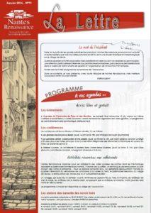 lettre-91-nantes-renaissance-page1