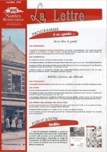 lettre-92-nantes-renaissance-page1