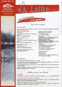 lettre-93-nantes-renaissance-page1
