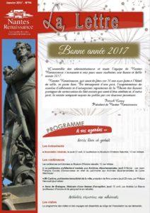 lettre-94-nantes-renaissance-page1