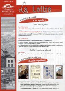 lettre-95-nantes-renaissance-page1