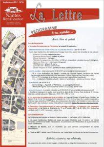 lettre-96-nantes-renaissance-page1