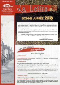 lettre-97-nantes-renaissance-page1