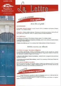 lettre-98-nantes-renaissance-page1