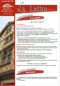 lettre-99-nantes-renaissance-page1