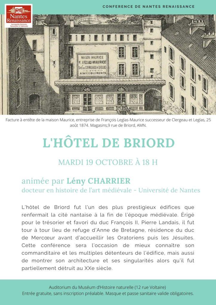 conference-hotel-de-briord-nantes-renaissance